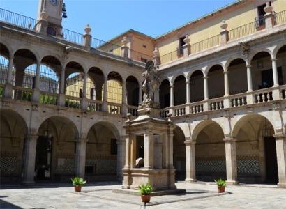 Institut d'Estudis Catalans (IEC)