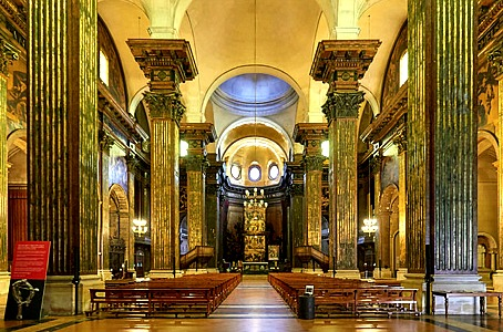 vic_catedral2