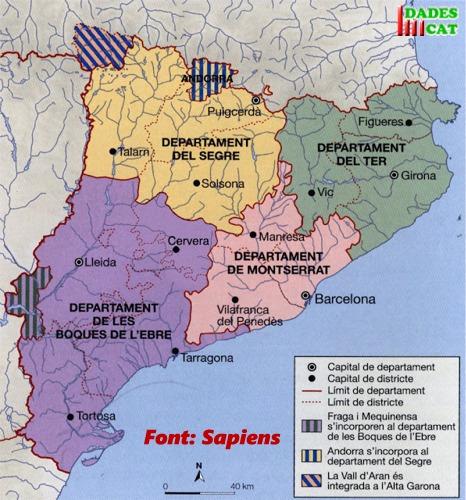 guerra del Francès (1808-14)