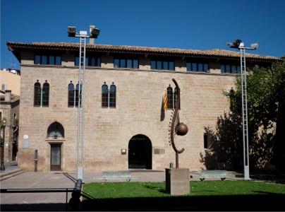 Universitat de Solsona